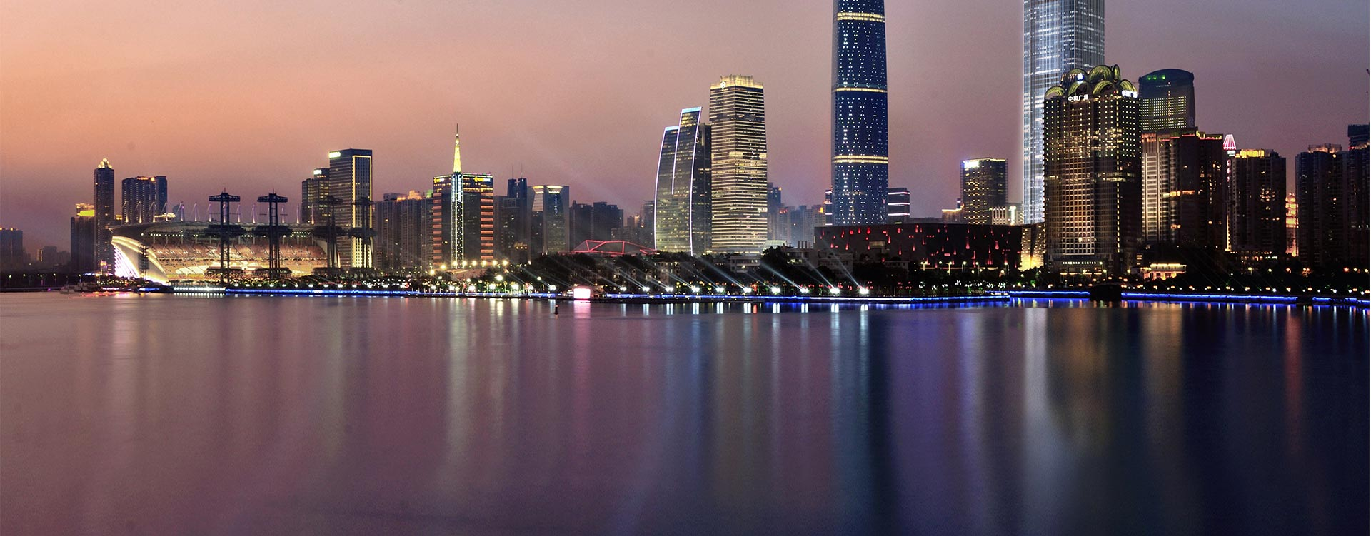 Chinese history is captivating when Guangzhou first class deals lead to compelling day trips.  Jump to top Order - IFlyFirstClass
