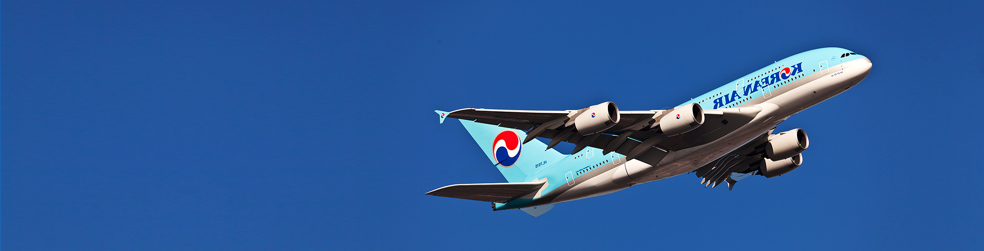 first class tickets by korean air - IFlyFirstClass